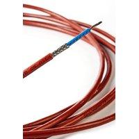 XPI-810 (EEx e II) (1244-000209) Греющий кабель постоянной мощности Constant wattage heating cable