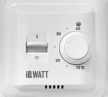 IQ THERMOSTAT M